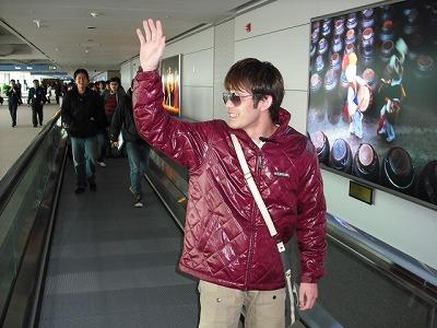 韓国旅行記 パート1_b0151362_11531648.jpg