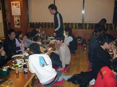 韓国旅行記 パート1_b0151362_2265729.jpg