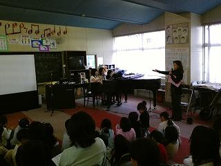 桜コンサート_c0189469_22452759.jpg