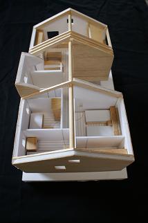 こんな住宅作りたい・・・_d0021969_15185782.jpg