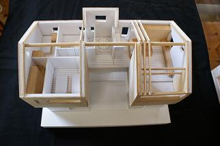 こんな住宅作りたい・・・_d0021969_15191356.jpg