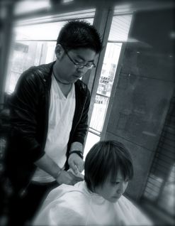 Salon information ー2009 March to June ー_a0093778_152778.jpg