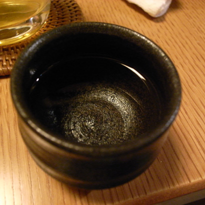sake_e0174281_2026263.jpg