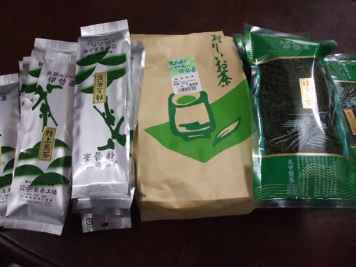 3月27日 お茶まとめ買い_f0019498_14491637.jpg