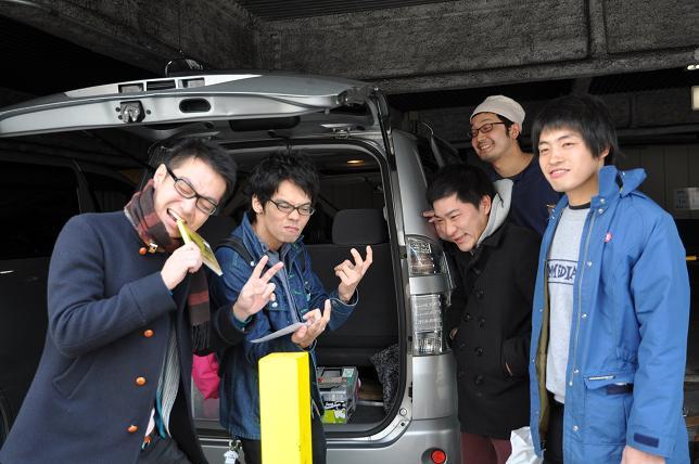4T@名古屋11_d0136901_930516.jpg