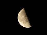 二十三夜_c0125004_635354.jpg
