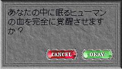 d0052808_17383159.jpg