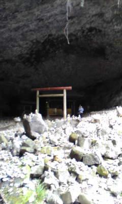 天岩戸神社_c0180209_23574891.jpg