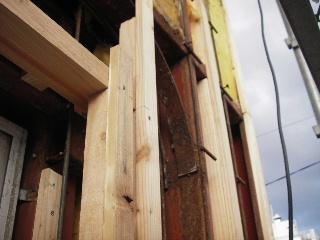 鉄骨ビルの外壁修理 続き_f0105112_850936.jpg