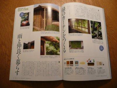 緑のカーテンと雨水利用_d0004728_10121014.jpg