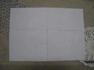 b0168830_21384764.jpg