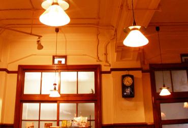 今日は京都_e0068732_1244641.jpg