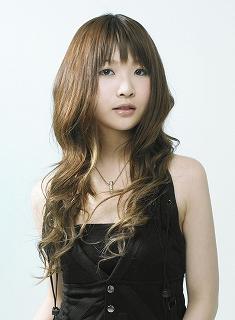May'n 待望のファーストシングルは、TVアニメーション「シャングリ・ラ」オープニングテーマ_e0025035_20514692.jpg