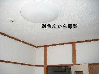 f0031037_19555156.jpg