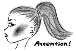 「この髪型であなたはもっと若く見える!キレイになれる!!」(主婦の友社) _f0134538_216165.jpg