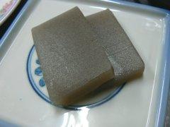 諏訪の新鶴本店で買ったのは・・・_f0019247_225986.jpg