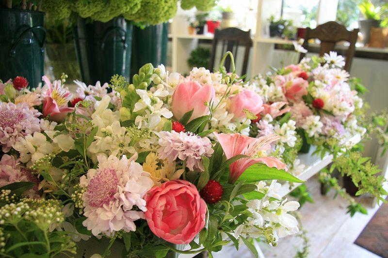 春の花_b0137969_20322232.jpg