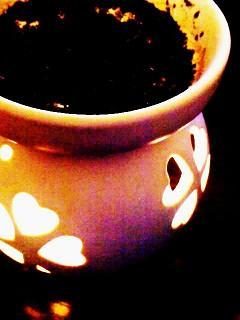 茶香炉_e0155771_0145439.jpg
