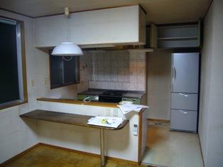 Open Kitchen_c0130172_13284062.jpg