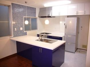 Open Kitchen_c0130172_1329423.jpg