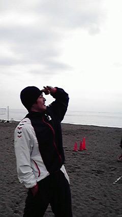 平塚にて_d0118072_1516347.jpg
