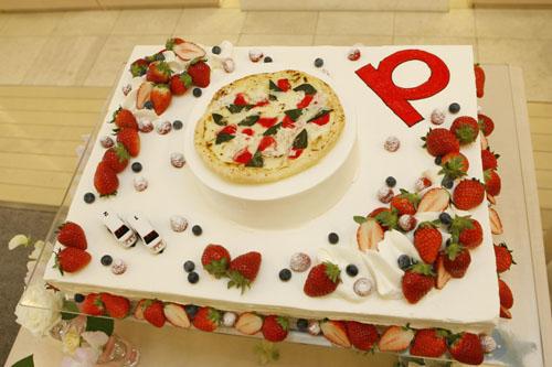 ケーキに願いを☆3_d0079577_19151952.jpg