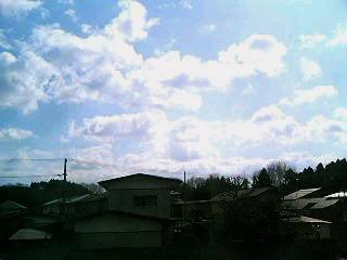 c0046979_20134878.jpg