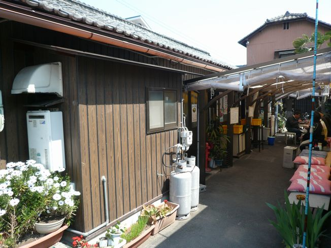 うどん巡礼記Part1 in 香川_f0097683_9355683.jpg