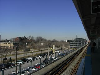 IIT STATION_a0079995_6155047.jpg