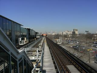 IIT STATION_a0079995_618421.jpg