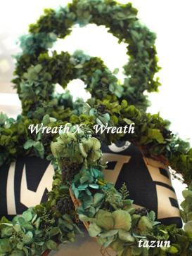 wreath☆wreath_d0144095_0115074.jpg