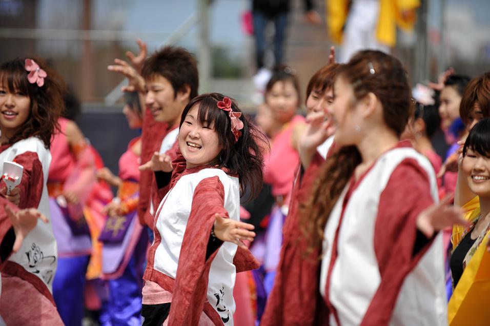 2009浜松よさこい「がんこ祭り」_f0184198_23463898.jpg