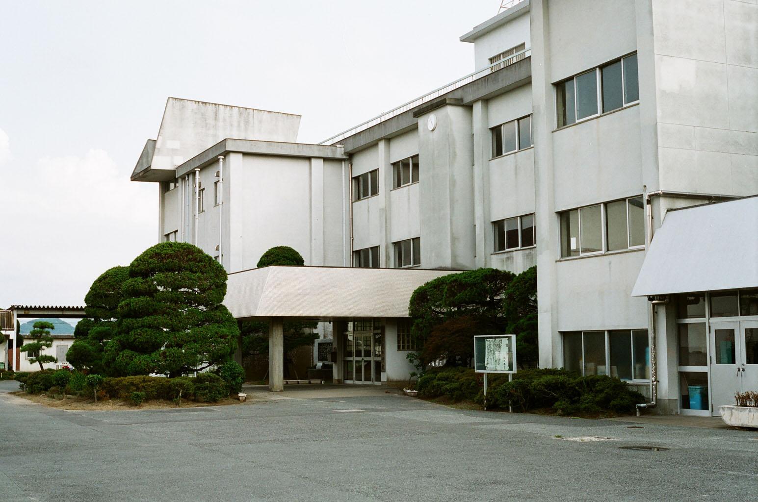 福岡県芦屋町、の23、080813 : あきよしちひつどう