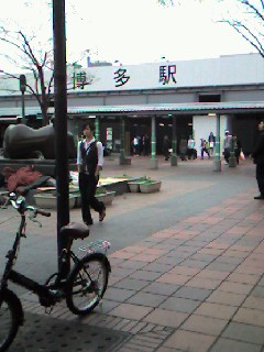 福岡 博多_e0033609_14573898.jpg