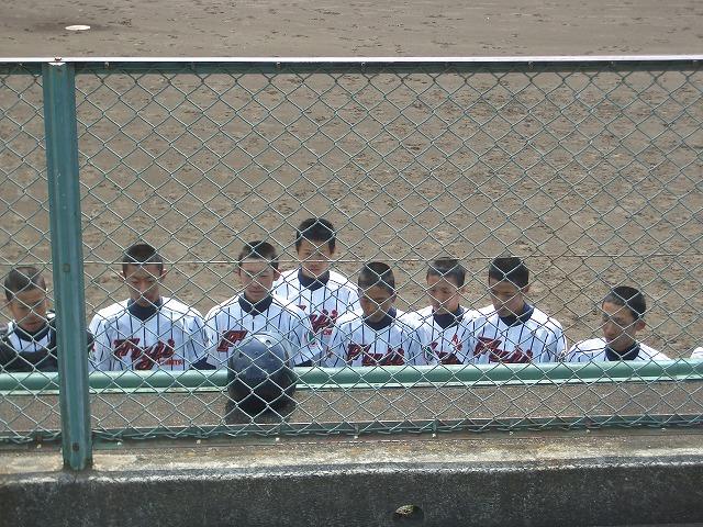 富士市立吉原商業高校野球部 最高のスタート!_f0141310_1710293.jpg