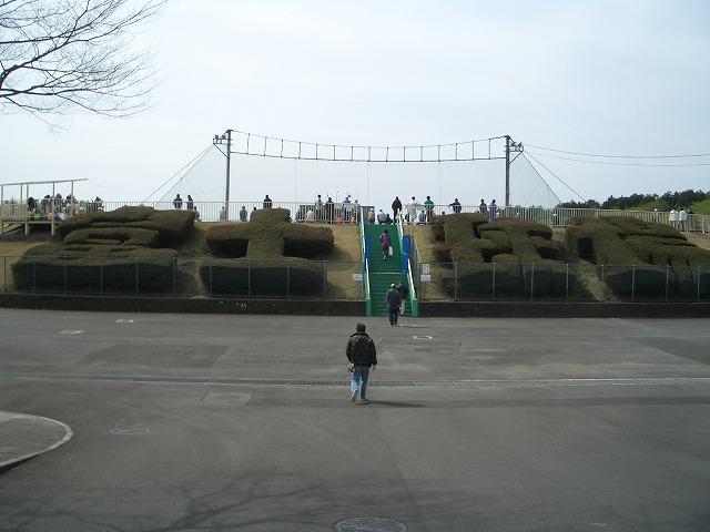 富士市立吉原商業高校野球部 最高のスタート!_f0141310_1784586.jpg