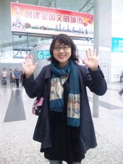 広州国際空港_c0193813_1019097.jpg