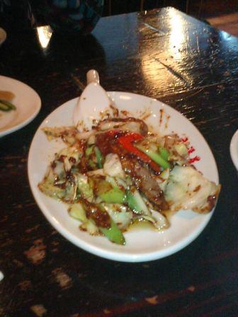 台湾的小皿料理☆_c0165914_22104213.jpg