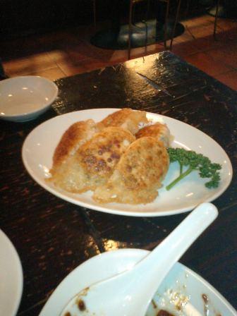 台湾的小皿料理☆_c0165914_2215157.jpg