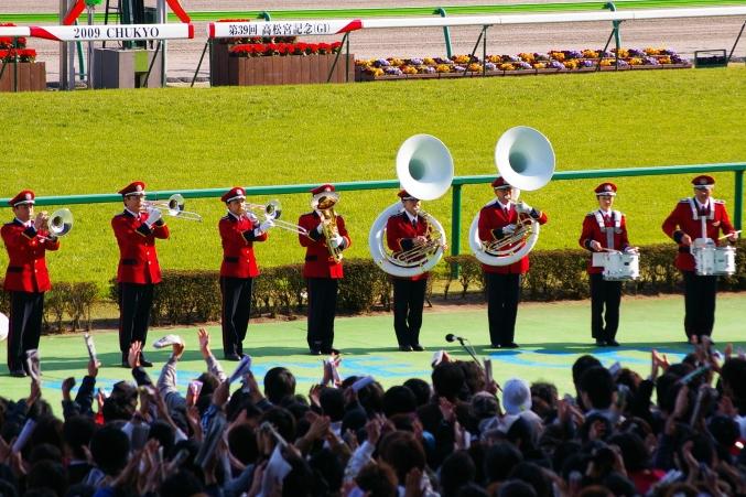 春一番の駿足 高松宮記念_d0145934_2141512.jpg