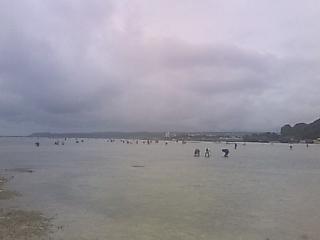 浜下り(はまうり)_d0100638_1626894.jpg