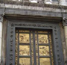 天国の扉 : Le porte del Paradiso_f0172744_22311220.jpg