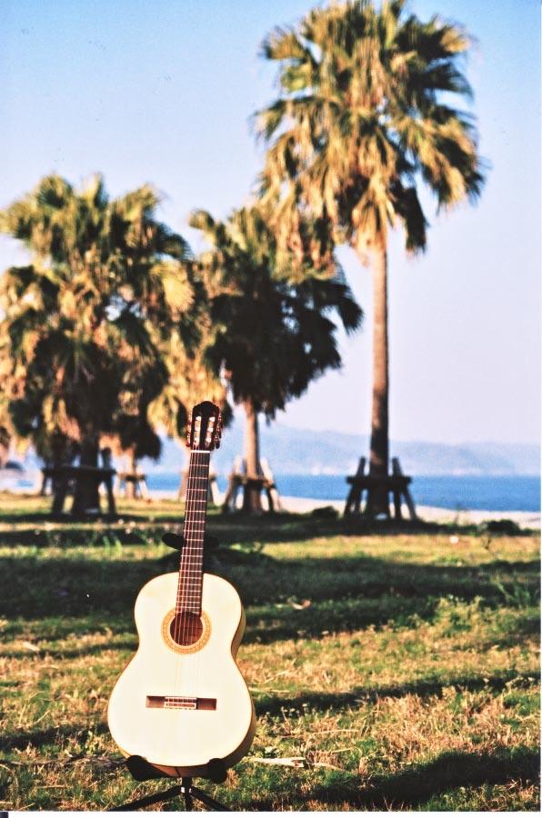 旅するギター*2_e0156251_22583491.jpg