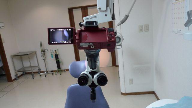 顕微鏡アダプター_e0084756_1913948.jpg