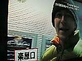 b0046357_1456240.jpg