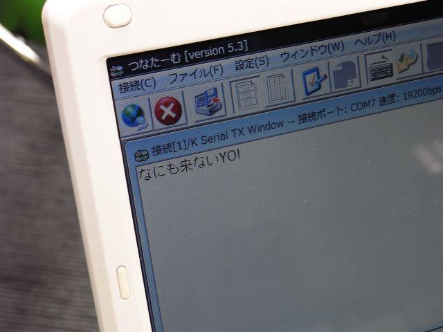 b0039965_21471949.jpg