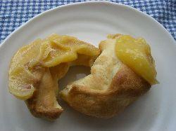 明日のカフェのお菓子は・・。_c0005672_20123290.jpg