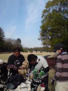 ゴルフ_c0009877_1635518.jpg
