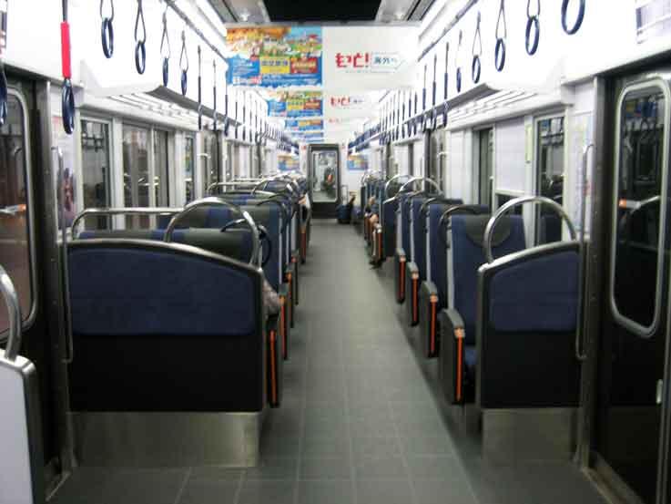 京阪中之島線に乗りました_b0057679_830792.jpg