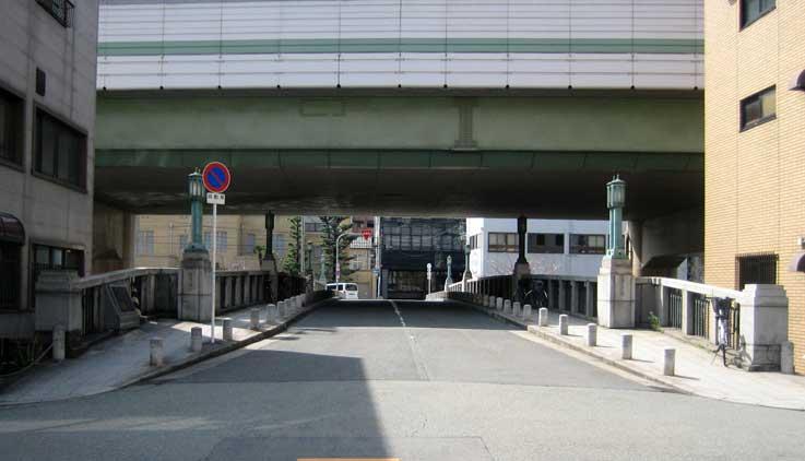 京阪中之島線に乗りました_b0057679_8563862.jpg